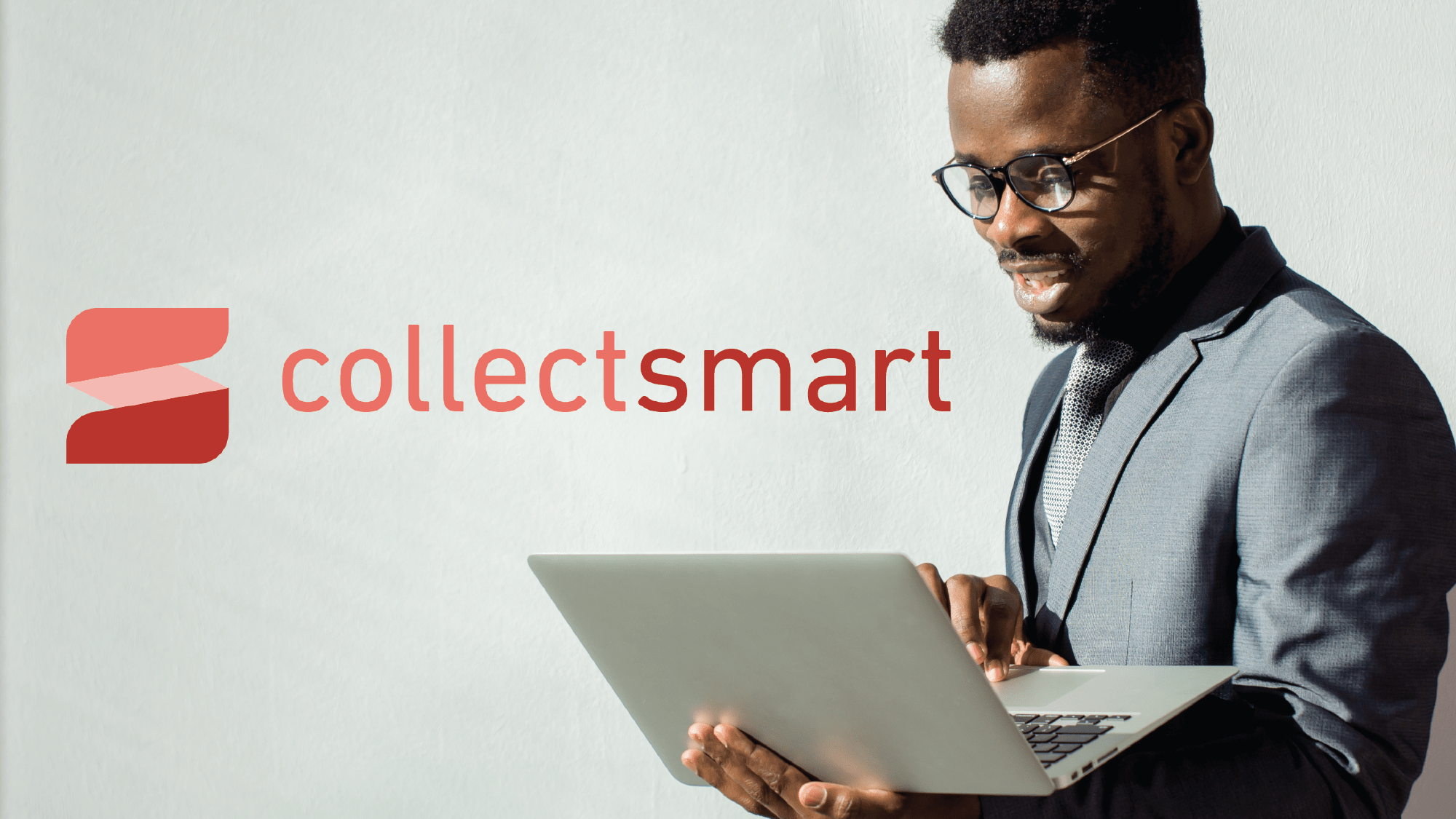 CollectSmart User Training